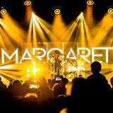 Marcin Maj | Fotografia (www.marcinmaj.com.pl)
